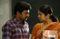 Kidu Malayalam Movie Photos