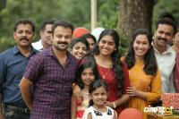 Mangalyam Thanthunanena Malayalam Movie Photos