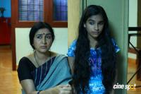 Theerumanam Malayalam Movie Photos