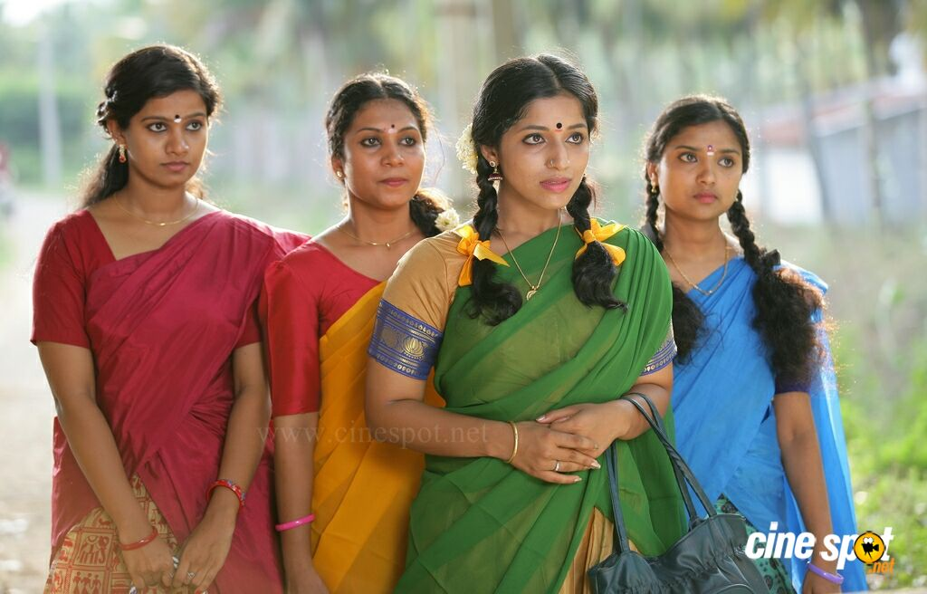 Thenkasi Kattu Movie Stills (12)