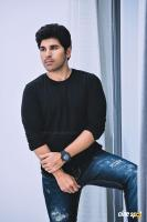 Allu Sirish Latest PhotoShoot (12)