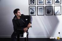 Allu Sirish Latest PhotoShoot (14)