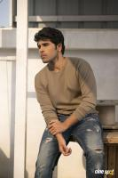Allu Sirish Latest PhotoShoot (2)
