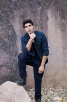 Allu Sirish Latest PhotoShoot (7)