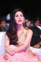 Amyra Dastur at Raju Gadu Movie Pre Release Event (17)