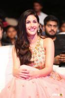 Amyra Dastur at Raju Gadu Movie Pre Release Event (18)
