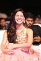 Amyra Dastur at Raju Gadu Movie Pre Release Event (19)