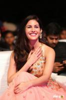Amyra Dastur at Raju Gadu Movie Pre Release Event (20)