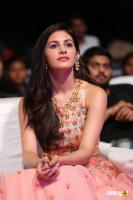 Amyra Dastur at Raju Gadu Movie Pre Release Event (22)