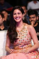 Amyra Dastur at Raju Gadu Movie Pre Release Event (23)