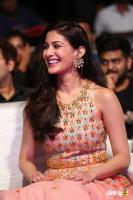 Amyra Dastur at Raju Gadu Movie Pre Release Event (24)