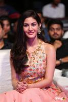 Amyra Dastur at Raju Gadu Movie Pre Release Event (25)