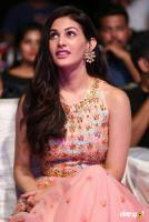 Amyra Dastur at Raju Gadu Movie Pre Release Event (26)