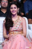 Amyra Dastur at Raju Gadu Movie Pre Release Event (27)