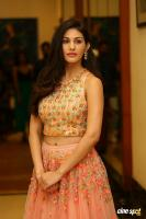 Amyra Dastur at Raju Gadu Movie Pre Release Event (10)