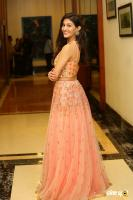 Amyra Dastur at Raju Gadu Movie Pre Release Event (14)