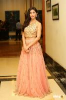 Amyra Dastur at Raju Gadu Movie Pre Release Event (15)