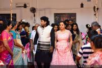 Angel Mariya Joseph Marriage Reception (1)