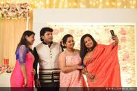 Angel Mariya Joseph Marriage Reception (10)