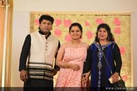 Angel Mariya Joseph Marriage Reception (11)