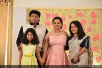 Angel Mariya Joseph Marriage Reception (13)