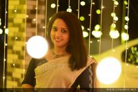 Angel Mariya Joseph Marriage Reception (14)
