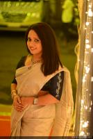Angel Mariya Joseph Marriage Reception (15)