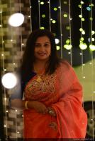 Angel Mariya Joseph Marriage Reception (18)