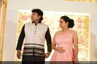 Angel Mariya Joseph Marriage Reception (2)