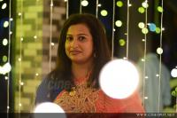 Angel Mariya Joseph Marriage Reception (20)
