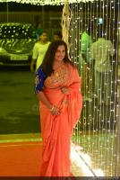 Angel Mariya Joseph Marriage Reception (21)