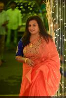 Angel Mariya Joseph Marriage Reception (22)