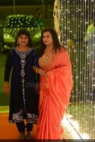 Angel Mariya Joseph Marriage Reception (23)