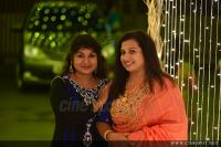 Angel Mariya Joseph Marriage Reception (24)