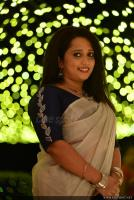 Angel Mariya Joseph Marriage Reception (26)