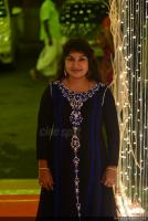 Angel Mariya Joseph Marriage Reception (27)