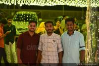 Angel Mariya Joseph Marriage Reception (28)