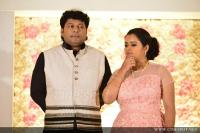 Angel Mariya Joseph Marriage Reception (3)