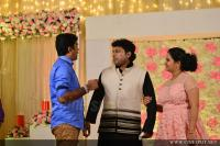 Angel Mariya Joseph Marriage Reception (30)