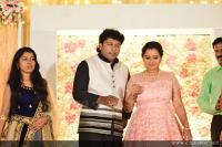 Angel Mariya Joseph Marriage Reception (4)