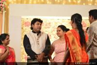 Angel Mariya Joseph Marriage Reception (5)