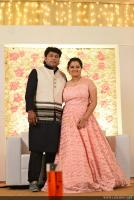 Angel Mariya Joseph Marriage Reception (6)