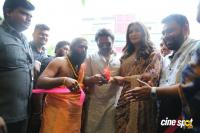 KLM Fashion Mall Opening At Rajahmundry Photos