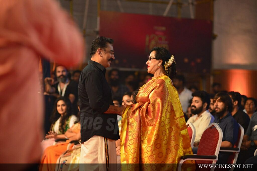 Asianet Film Awards 2018 (55)