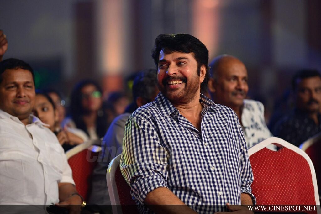 Asianet Film Awards 2018 (8)
