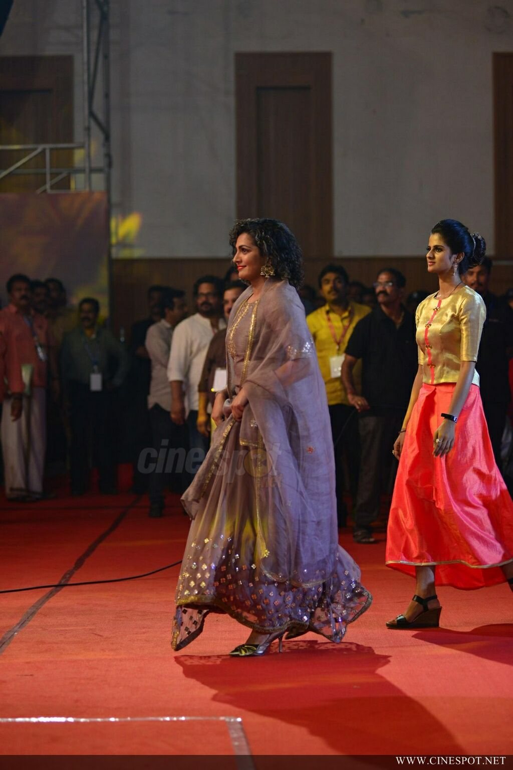Asianet Film Awards 2018 (89)