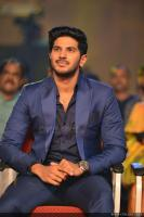 Dulquer Salmaan at Asianet Film Awards 2018 (11)