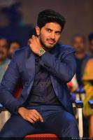 Dulquer Salmaan at Asianet Film Awards 2018 (12)