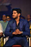 Dulquer Salmaan at Asianet Film Awards 2018 (15)