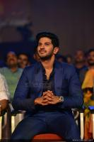 Dulquer Salmaan at Asianet Film Awards 2018 (16)
